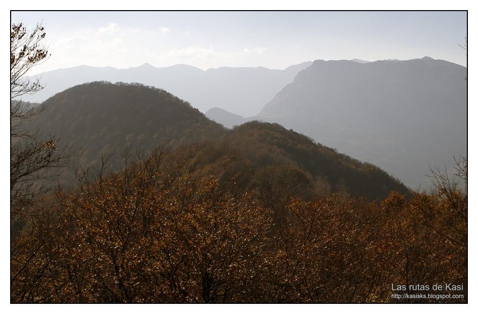 photo PB010111.jpg
