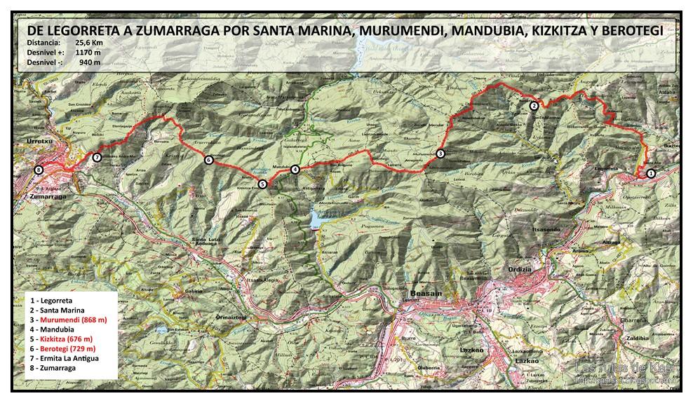Legorreta-Zumarraga001.jpg