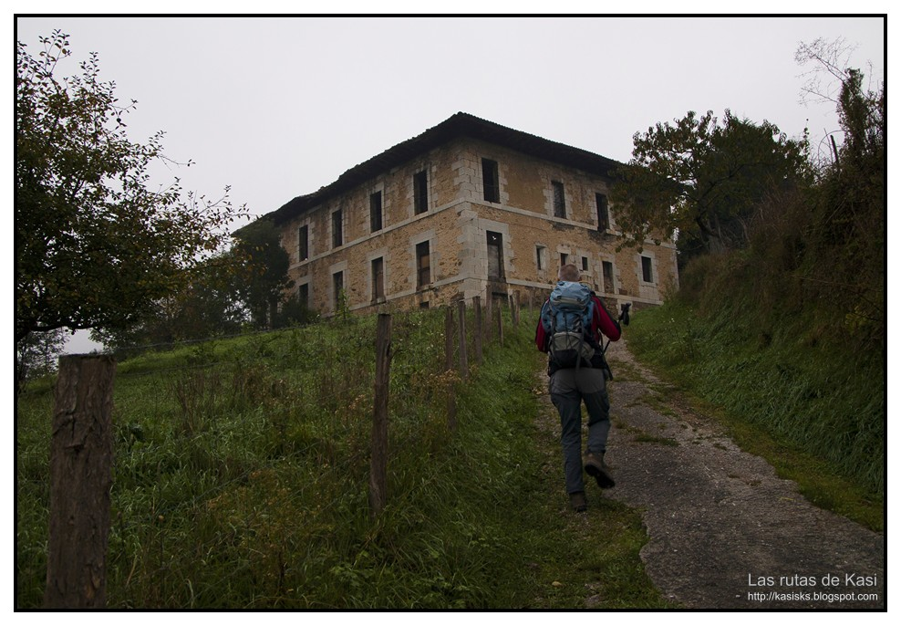 Legorreta-Zumarraga005.jpg