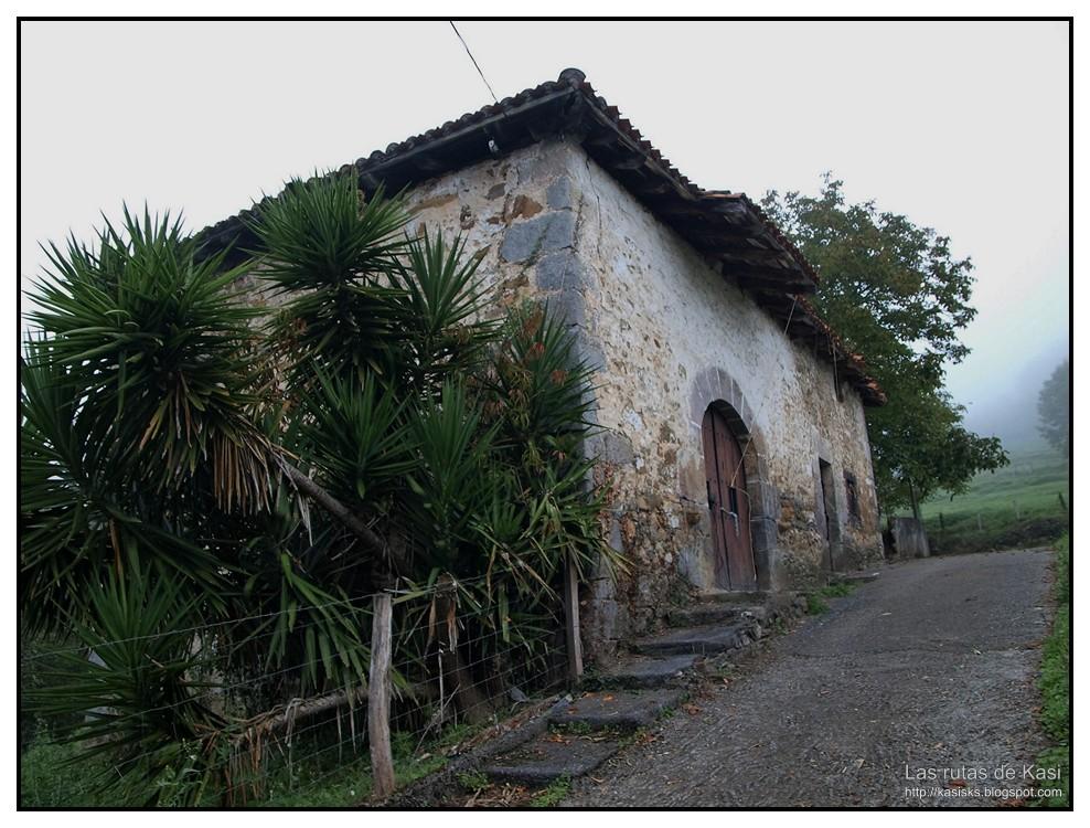 Legorreta-Zumarraga007.jpg