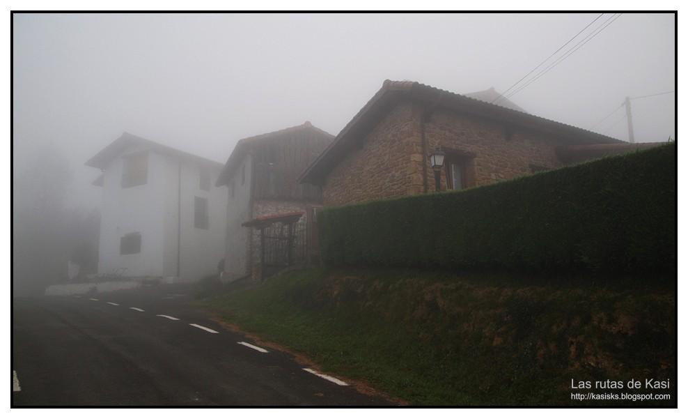 Legorreta-Zumarraga010.jpg