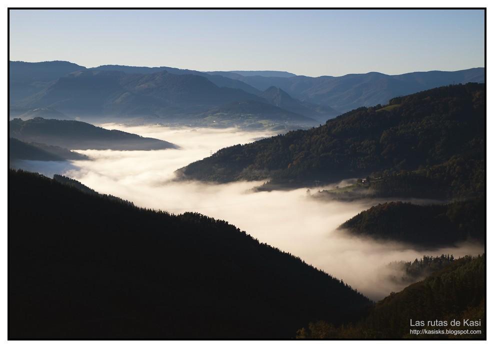 Legorreta-Zumarraga018.jpg