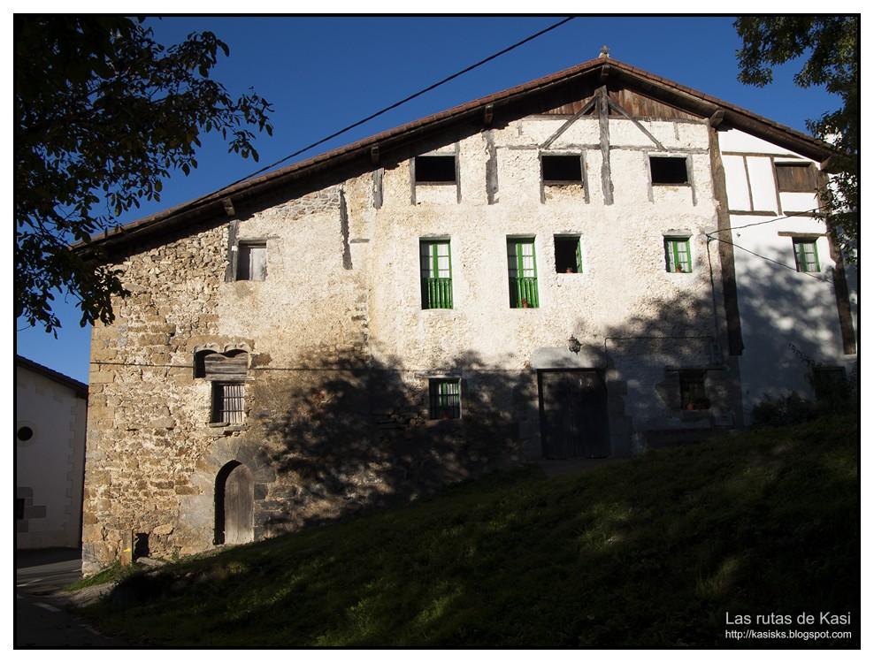 Legorreta-Zumarraga025.jpg