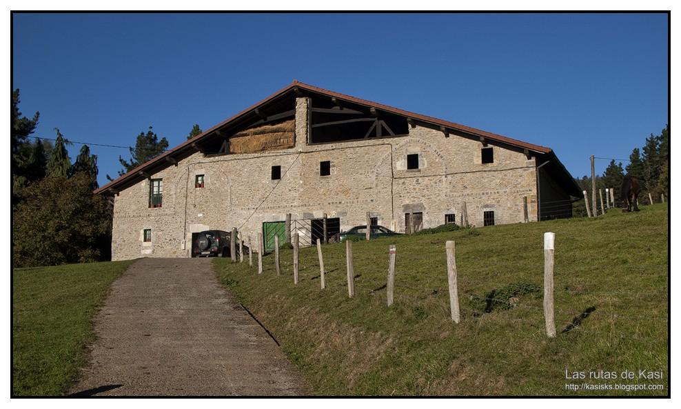 Legorreta-Zumarraga033.jpg