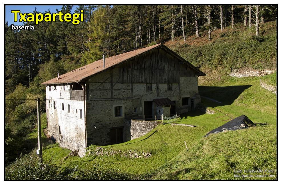 Legorreta-Zumarraga037.jpg
