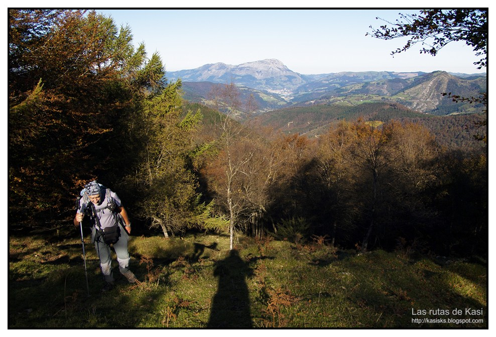 Legorreta-Zumarraga051.jpg