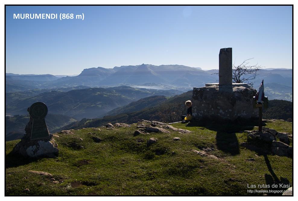 Legorreta-Zumarraga054.jpg