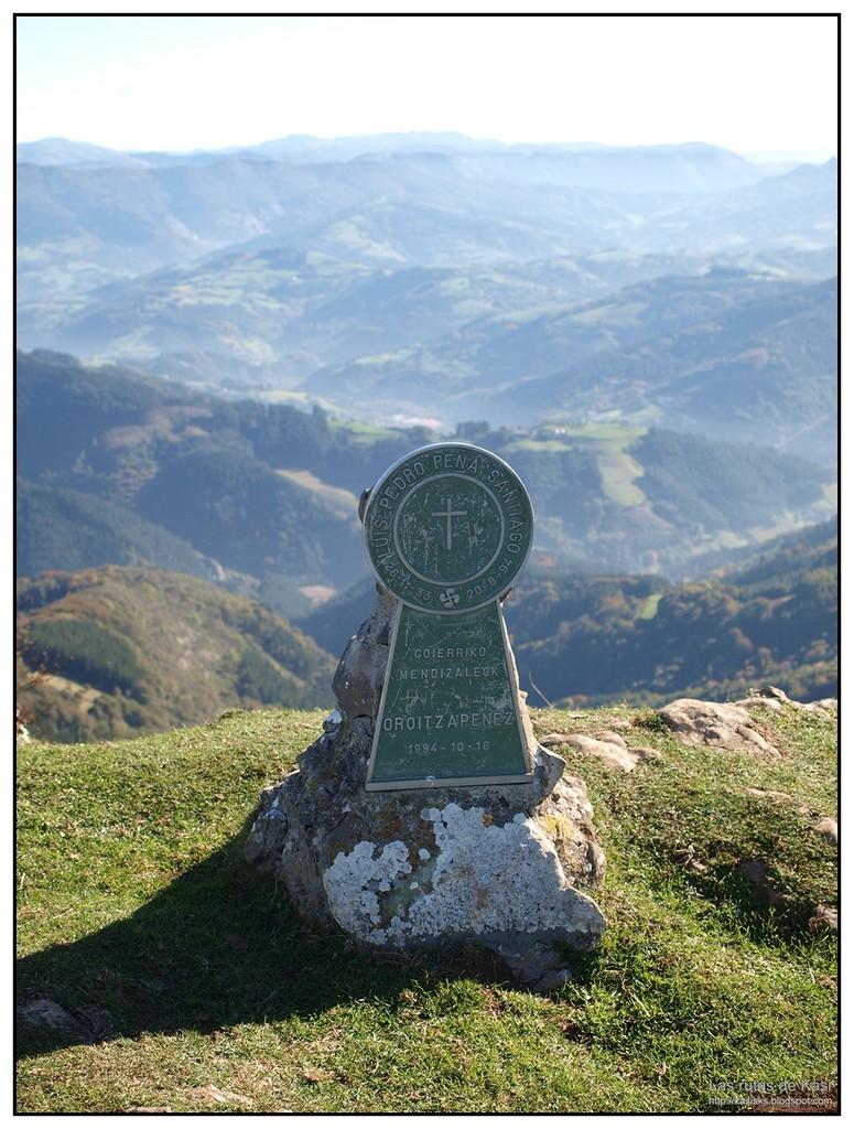 Legorreta-Zumarraga057.jpg