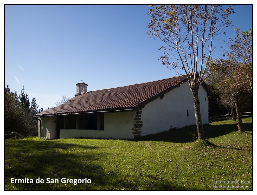 Legorreta-Zumarraga105.jpg