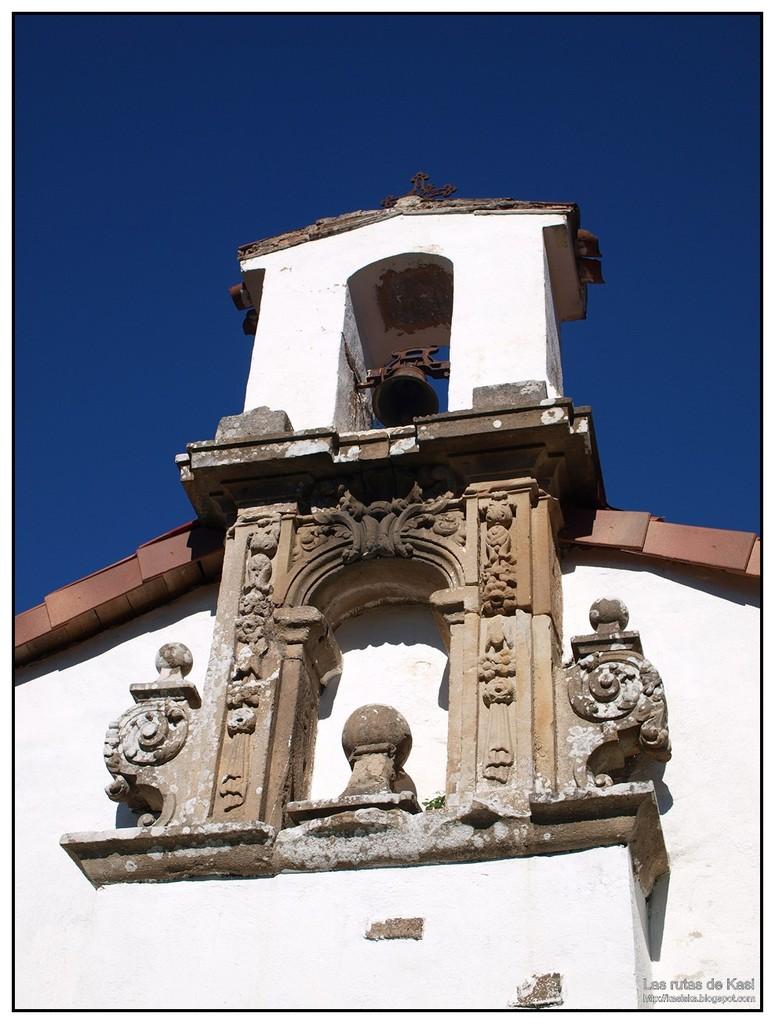 Legorreta-Zumarraga107.jpg