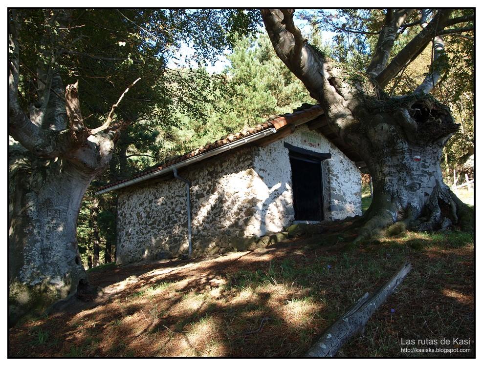 Legorreta-Zumarraga145.jpg