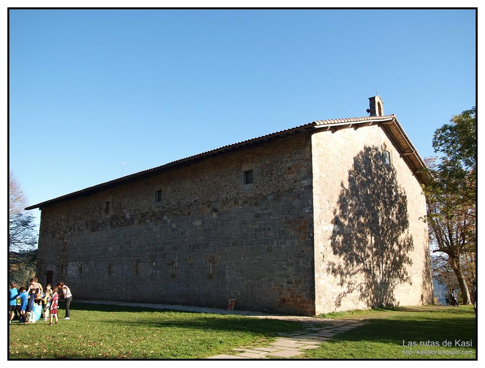 Legorreta-Zumarraga155.jpg