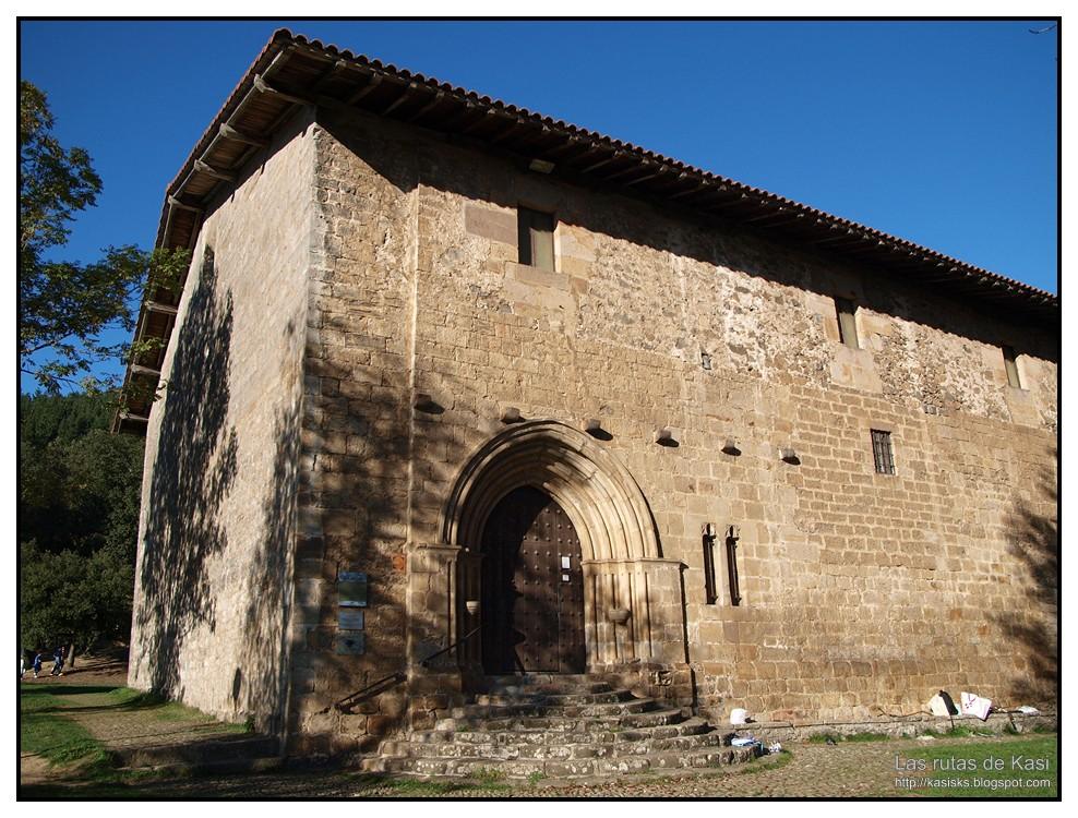 Legorreta-Zumarraga156.jpg