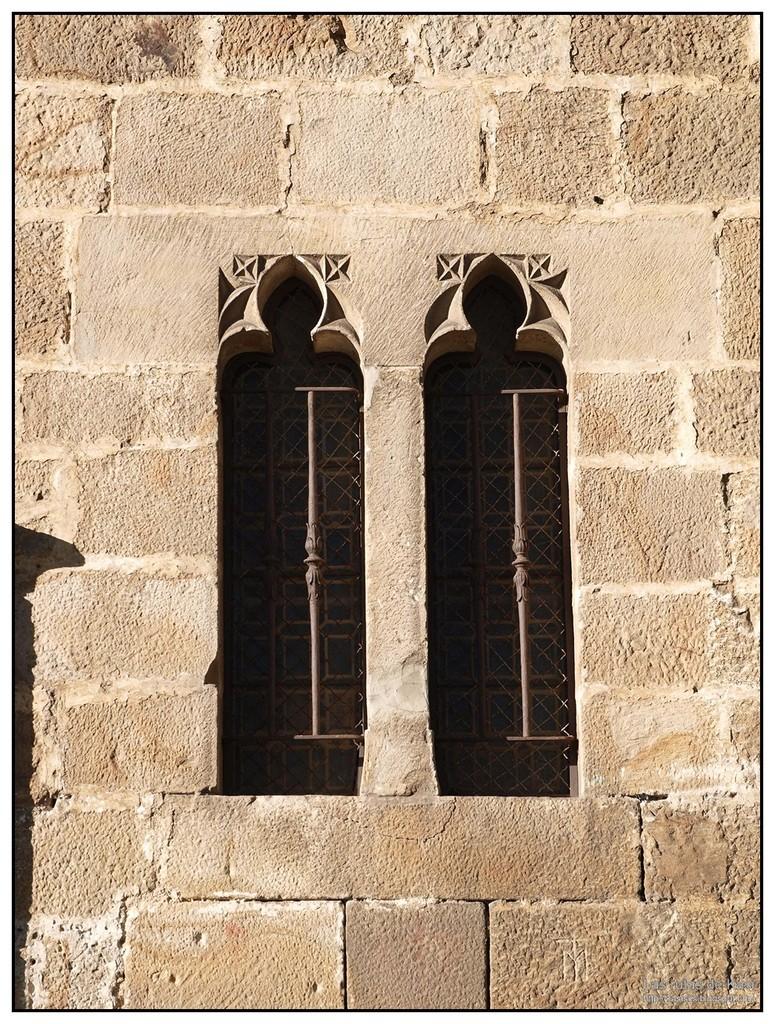 Legorreta-Zumarraga160.jpg