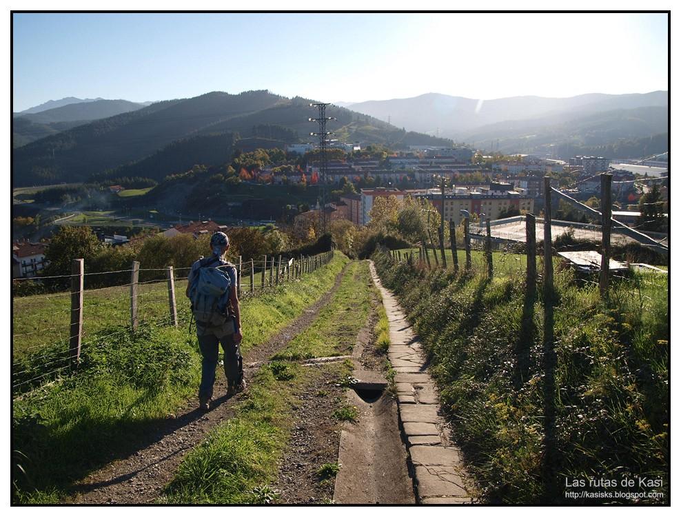 Legorreta-Zumarraga168.jpg