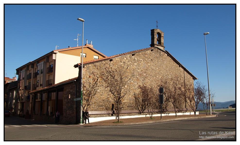 Legorreta-Zumarraga169.jpg
