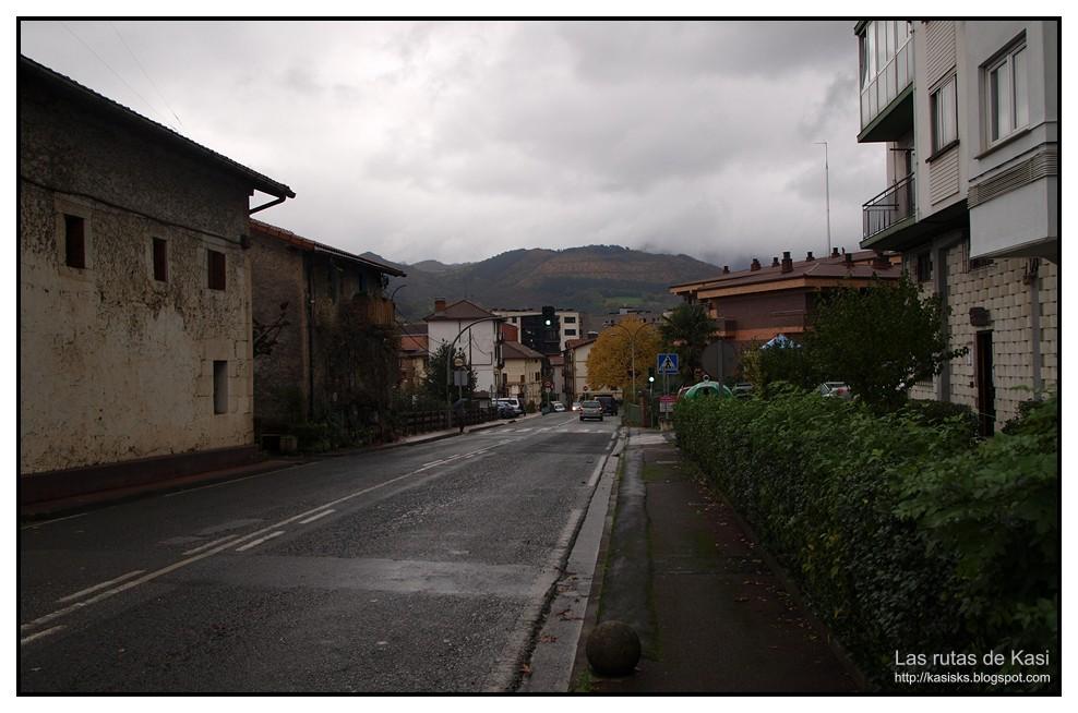 photo Arritxurrieta007.jpg