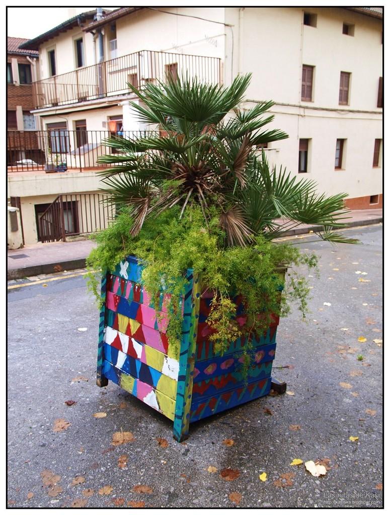 photo Arritxurrieta102.jpg