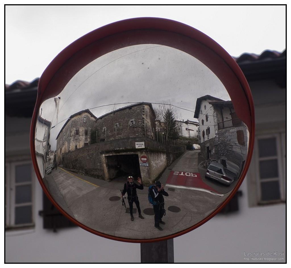 photo PUTZUBELTZ156.jpg