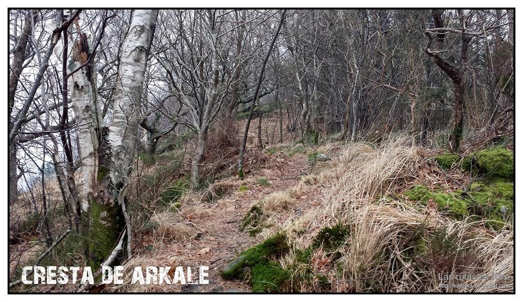 photo URKABE-ARKALE024.jpg