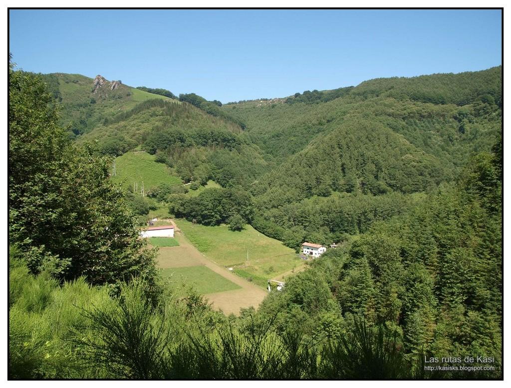 photo AGINtildeA015.jpg