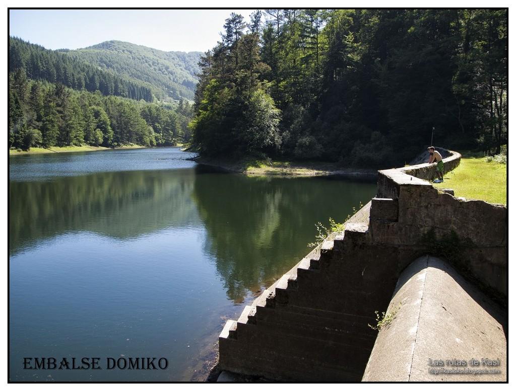 photo AGINtildeA030.jpg