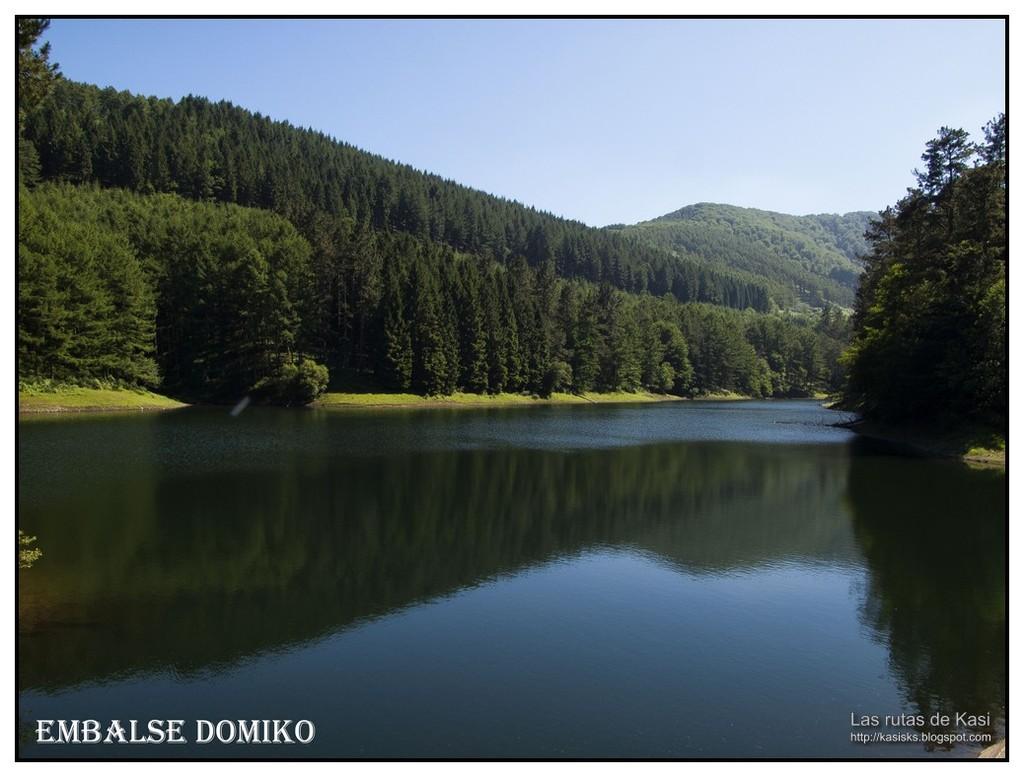 photo AGINtildeA031.jpg