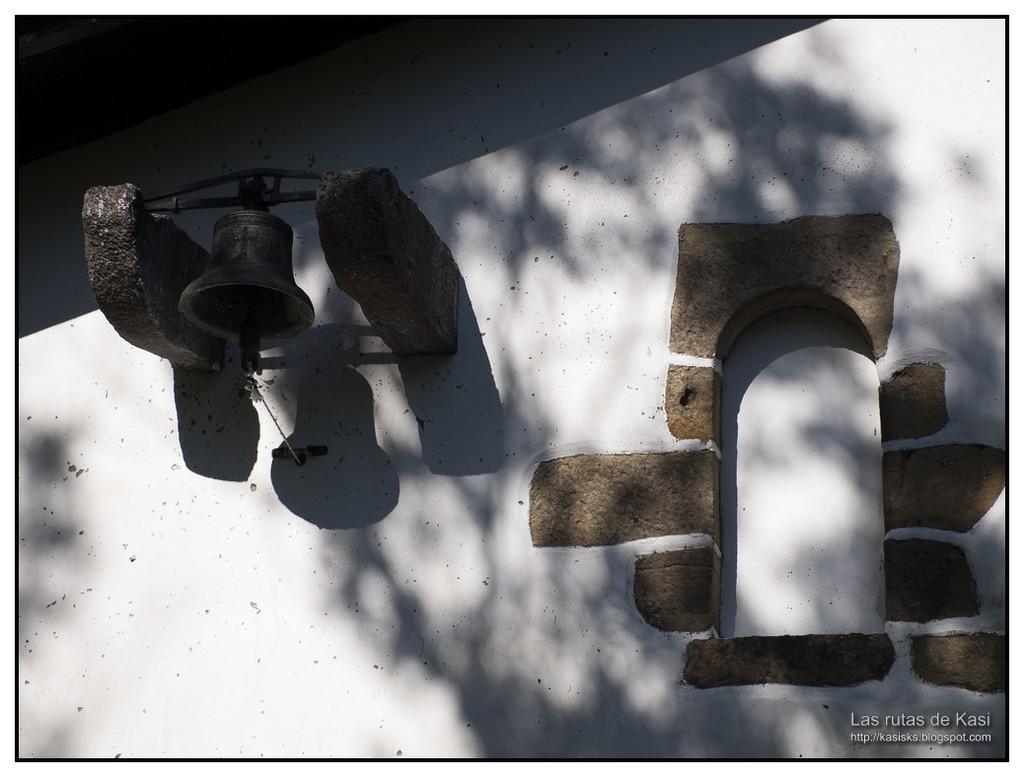 photo AGINtildeA077.jpg