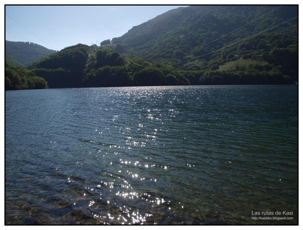 photo AGINtildeA079.jpg