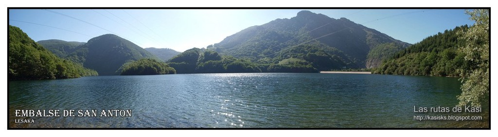 photo AGINtildeA080.jpg