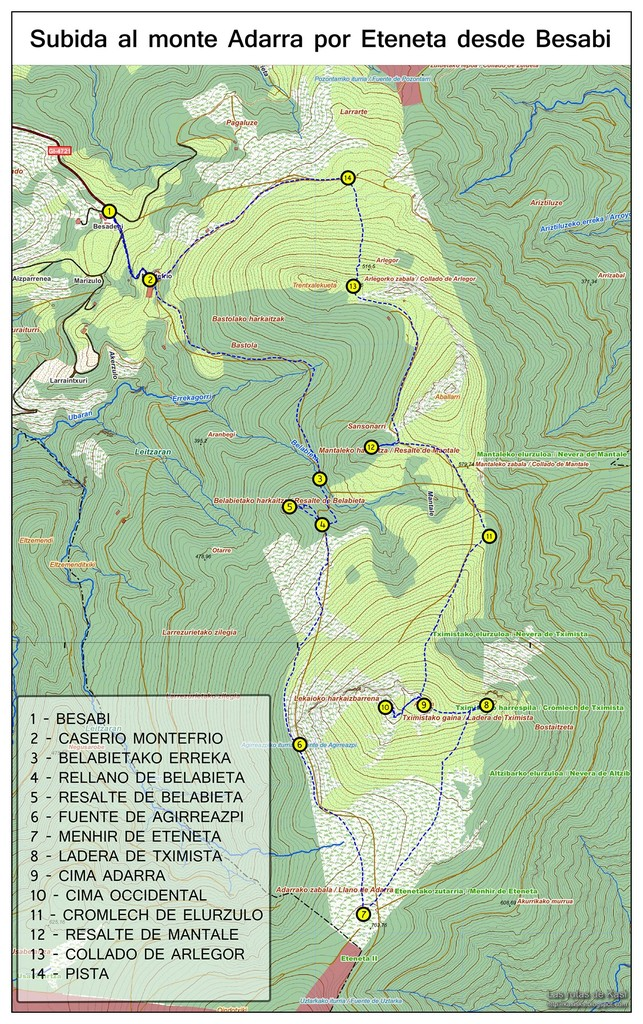 photo mapa_adarra.jpg