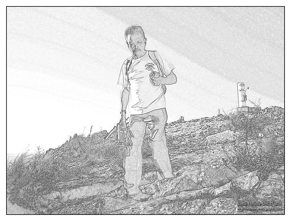 photo P8032485.jpg