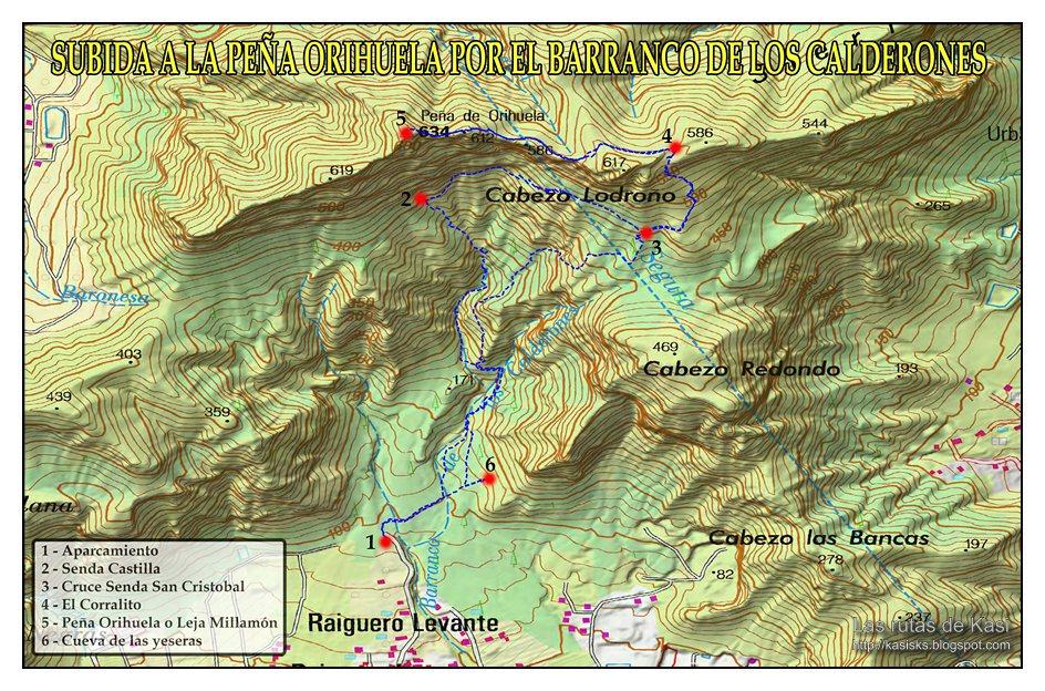 photo mapa_topo.jpg