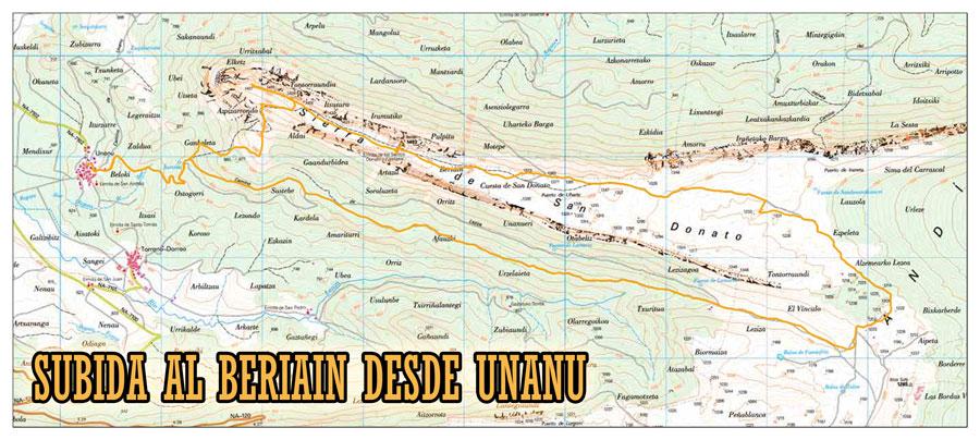 photo mapa.jpg