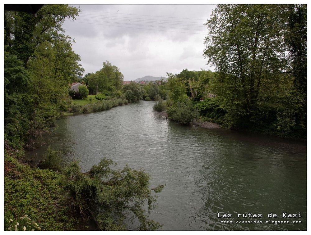 photo P5256094.jpg