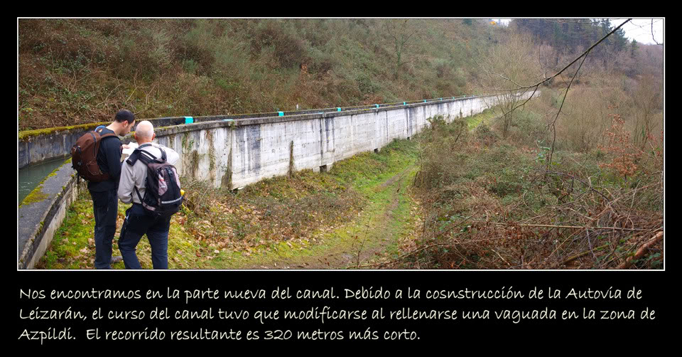 photo CanalNuevo.jpg