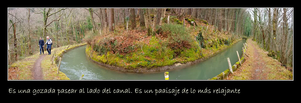 photo CurvaCanal.jpg