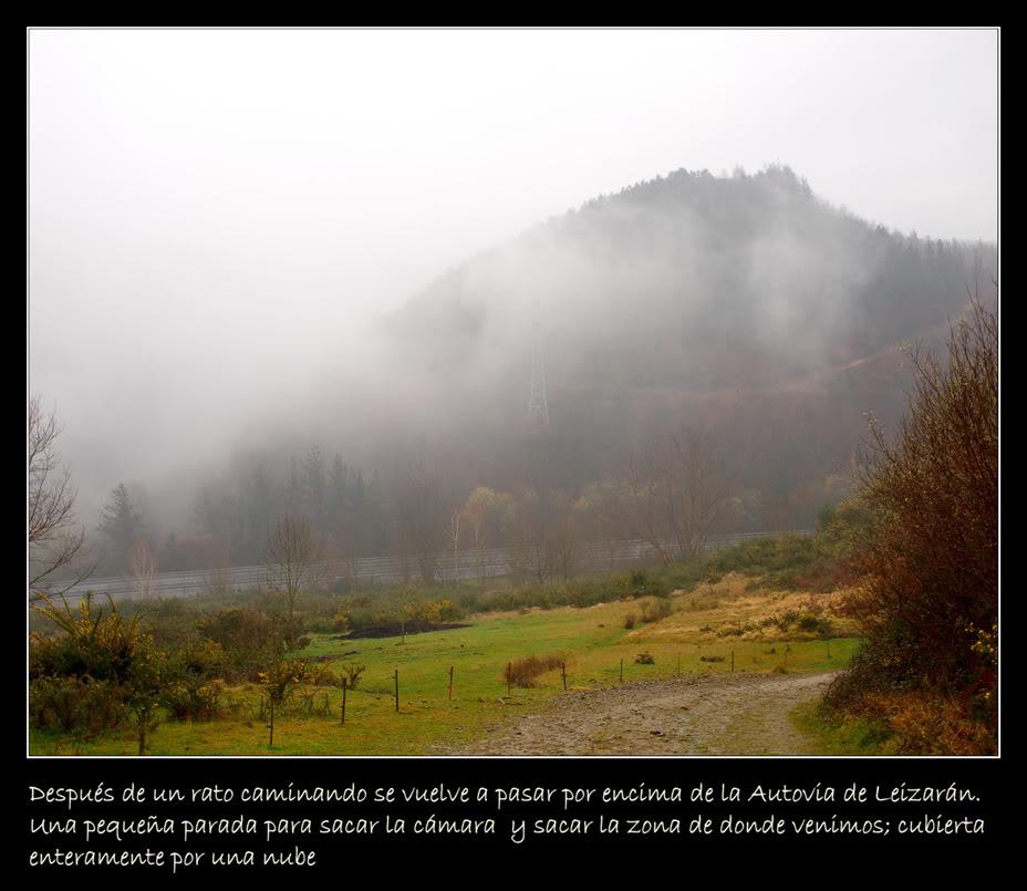 photo P2264727.jpg