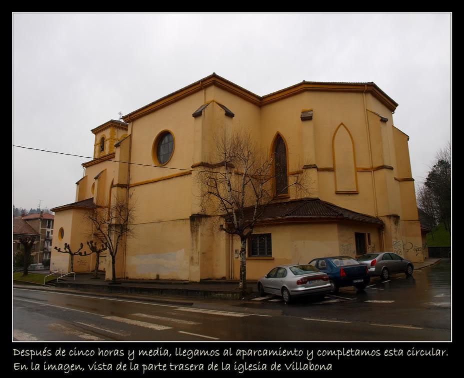 photo P2264733.jpg