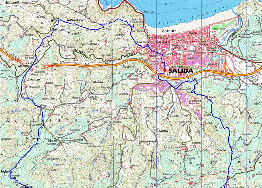 mapa_ruta1.jpg
