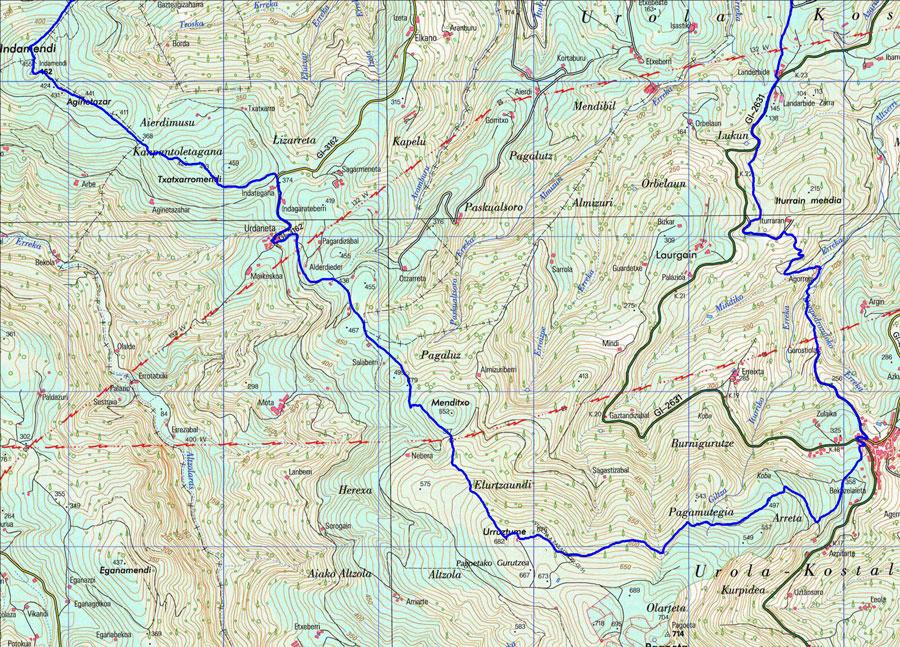 mapa_ruta2.jpg