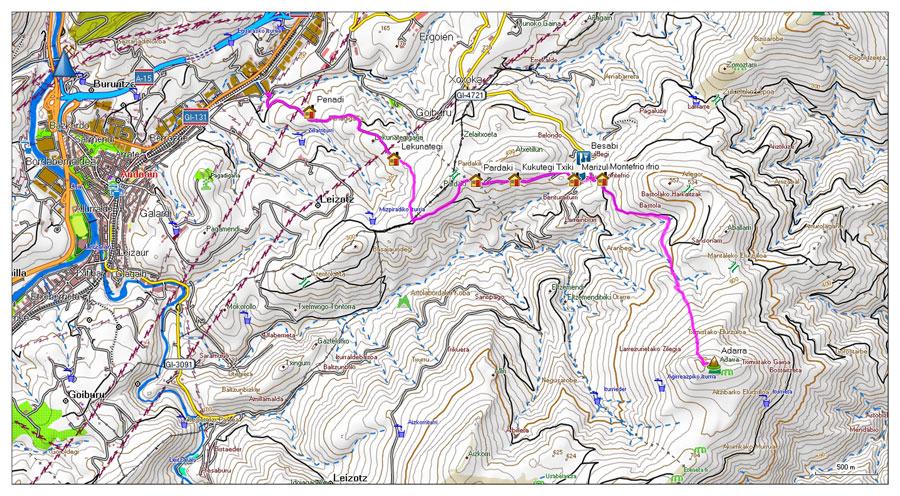 photo mapa_subida_adarra.jpg