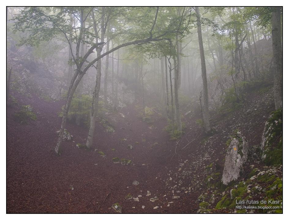photo Aizkorri041.jpg