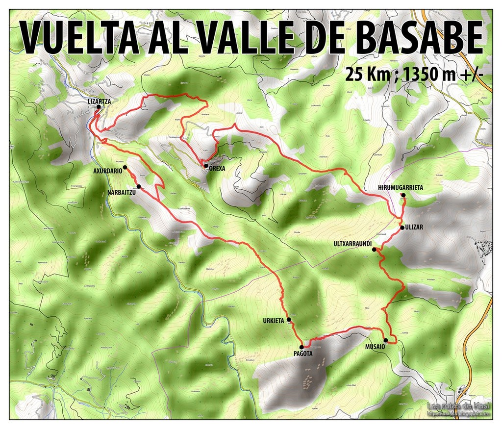 photo mapa general vuelta valle basabe.jpg