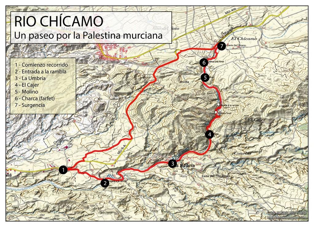 photo mapa chicamo.jpg